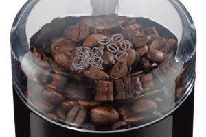 Bosch MKM6003 Macina caffè elettrico