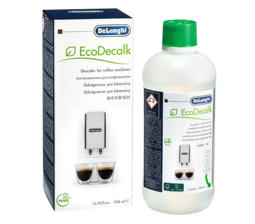 ECODECALK Decalcificante Naturale