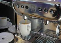 Quando Decalcificare Macchina Caffè