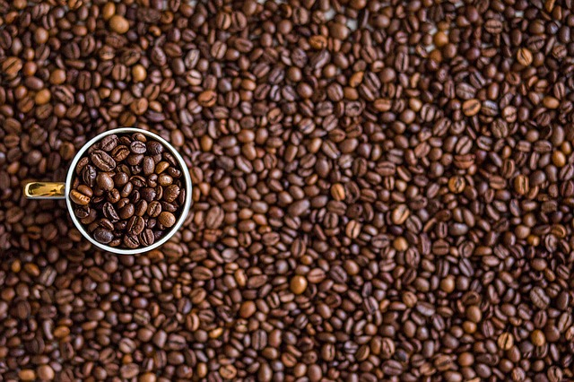 Produttori Caffè