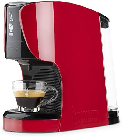 macchine da caffè bialetti