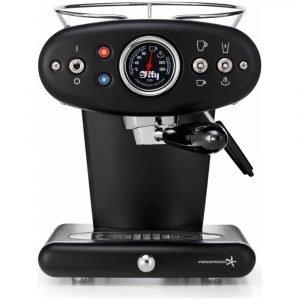 macchine da caffè illy