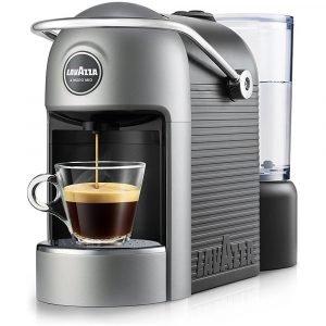 macchine da caffè lavazzza